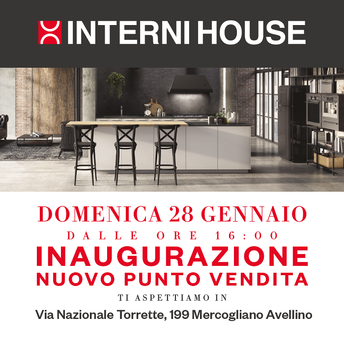 we-look-forward-to-seeing-you-tomorrow-sunday-january-28th-at-the-grand-opening-of-the-new-interni-house-store-in-avellino-from-400-pm-to-celebrate-with-us-the-new-opening