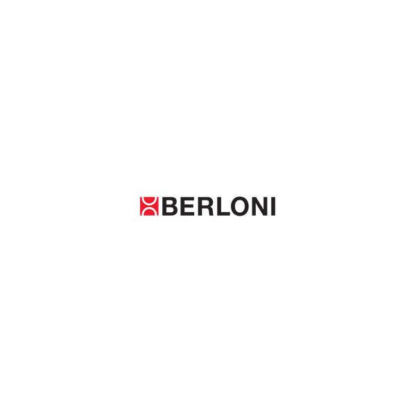 berloni-has-decided-to-undertake-the-certification-process